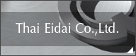 Thai Eidai Co.,Ltd.